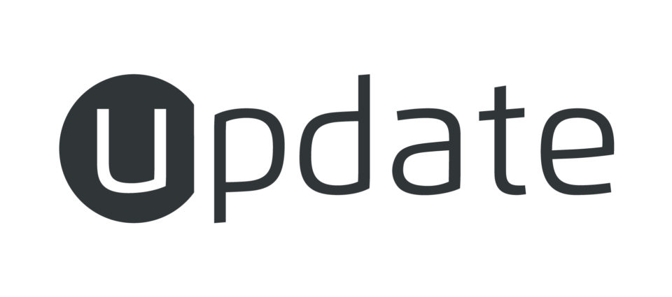 VMware ESXi Patch Release And Build Number 2019-3