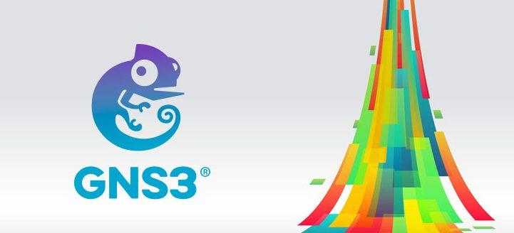 GNS3 Version 2.1.19